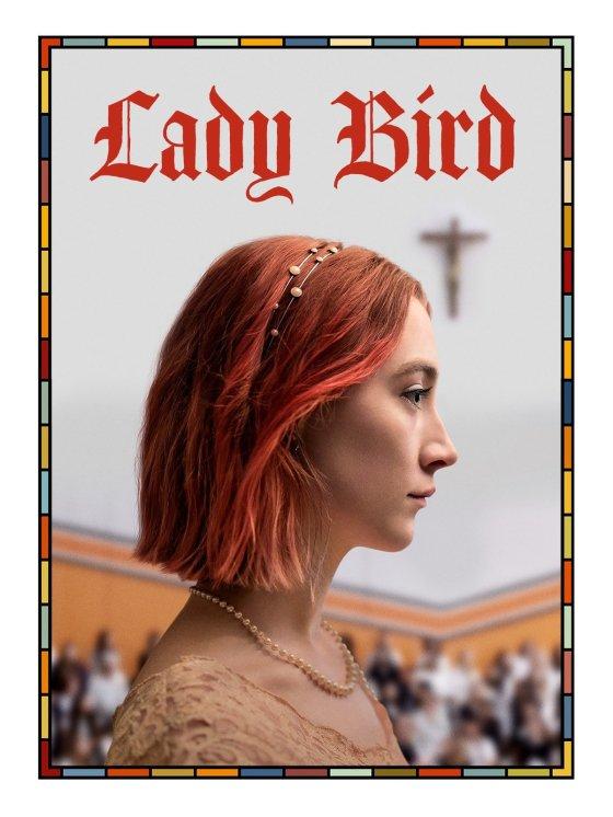 Lady-Bird-2.jpg